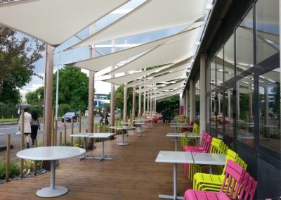ammenagement-terrasse-restaurant