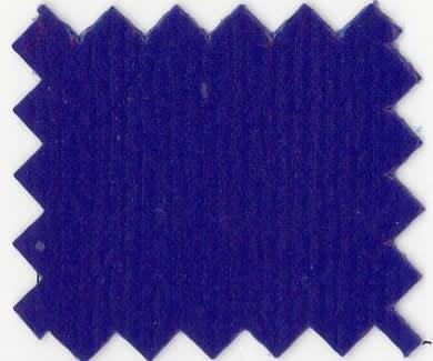 pvc-bleu
