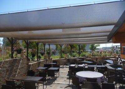 restaurant-baron-nantes