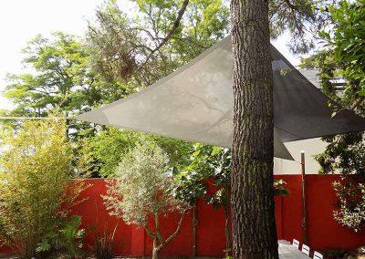 voiles-triangles-beton-galet-baule-01