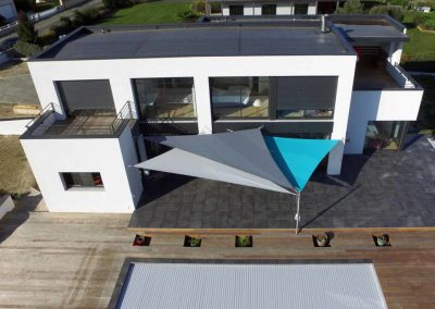 voiles-triangles-galet-beton-hawai-vue-haut