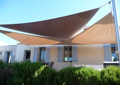 voiles-triangulaires-noirmoutier
