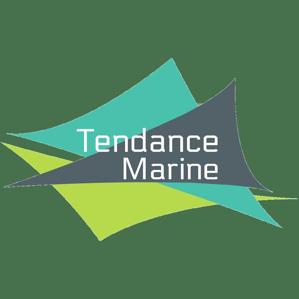 Fabriquer Sa Voile D Ombrage tendance marine | voile d'ombrage de qualité made in france