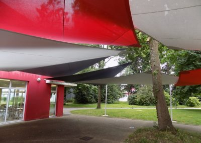 multiple-voiles-ombrage-nantes