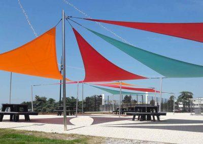 voile-ombrage-espace-picnic-orange-hawai-grenadine