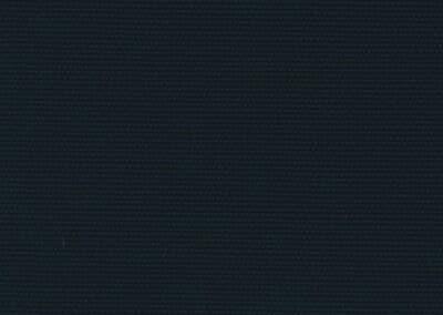 acrylique anthracite Irisun Marine Plus M487