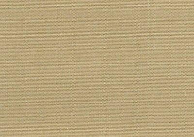 acrylique beige Irisun Marine Plus m055