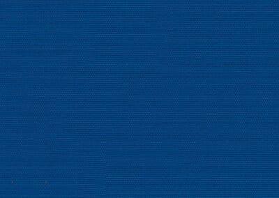 acrylique bleu électrique Irisun Marine Plus m435