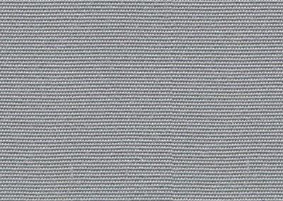 acrylique gris Irisun Marine Plus m895