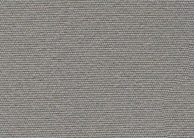 acrylique gris roche Marine Plus m749