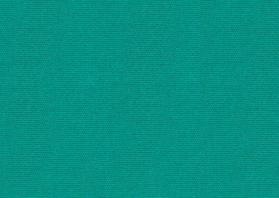 acrylique jade Irisun Marine Plus m433