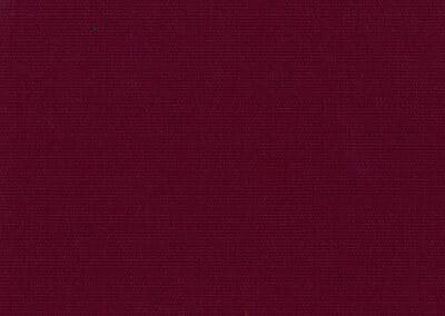 acrylique lie de vin Irisun Marine Plus m115