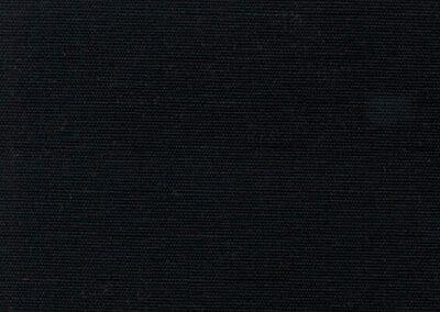 acrylique noir Irisun Marine Plus m880