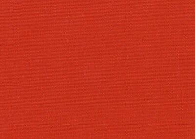 acrylique rouge coquelicot Irisun Marine Plus m345