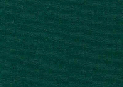 acrylique vert sapin Irisun Marine Plus m531
